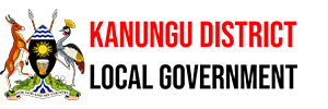 Kanungu District – Local Government